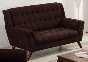 Myco Furniture 1242LCH