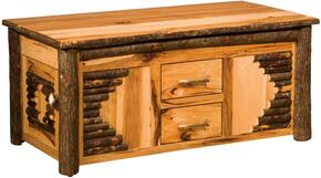 Chelsea Home Furniture 4201479