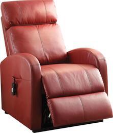 Acme Furniture 59406