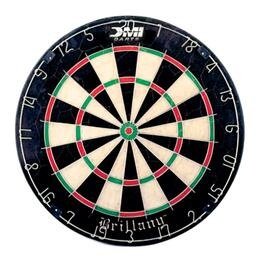 DMI Darts ND200
