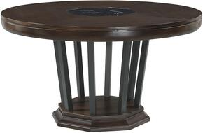 Acme Furniture 64085