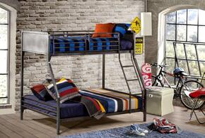 Hillsdale Furniture 1265BBF