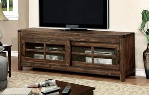 Furniture of America CM5233TV