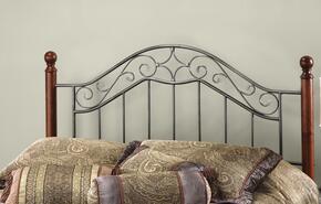 Hillsdale Furniture 1392HK