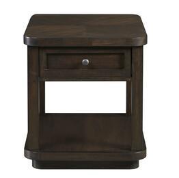 Progressive Furniture T63104
