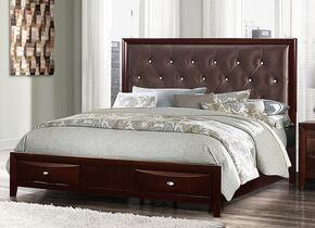 Global Furniture USA SALERNOMFB