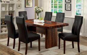 Furniture of America CM3824T6SC