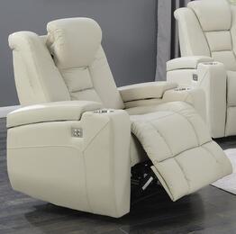 Myco Furniture 1105CTA