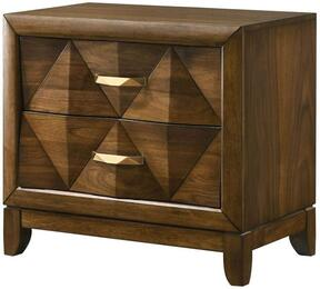 Acme Furniture 27643