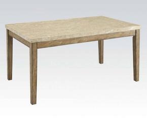 Acme Furniture 71715