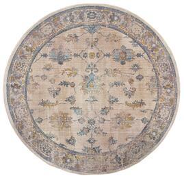 Oriental Weavers S5171C240RDST