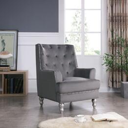 Glory Furniture G0910C