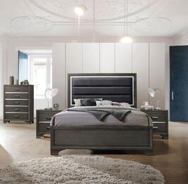 Acme Furniture 26260Q4SET