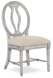 Hooker Furniture 561575410WH