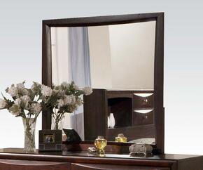 Acme Furniture 07404