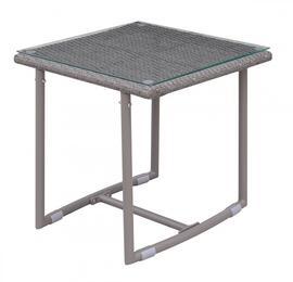 Furniture of America CMOC2134E