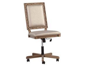 Acme Furniture 91437