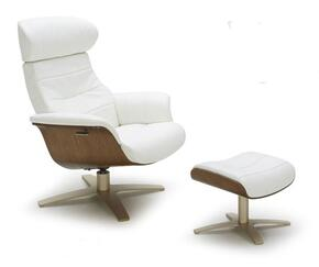 VIG Furniture VGKKA928WHT