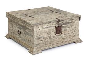 Progressive Furniture A50239W