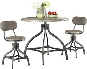 Acme Furniture 73130