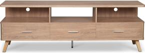 Acme Furniture 91282