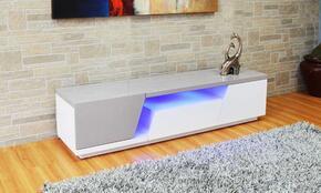 Grako Design TV912
