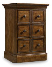 Hooker Furniture 544790317