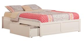 Atlantic Furniture AR8052112