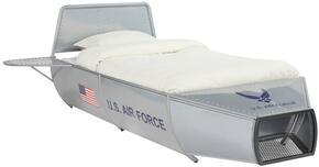 Acme Furniture 36105F