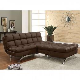 Furniture of America CM2906DKCHAIR