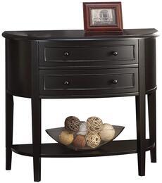 Acme Furniture 90200