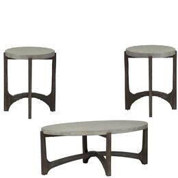 Liberty Furniture 292OT3PCS3PC