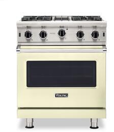 Viking 5 VGIC53024BVCLP