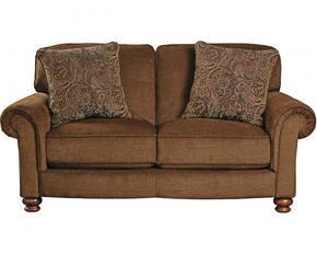 Jackson Furniture 438402290659290759