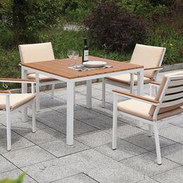 Furniture of America CMOT1867T40