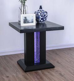 Furniture of America CM4252E