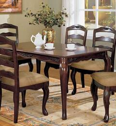Furniture of America CM3109T
