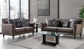 Global Furniture USA UFM801SL