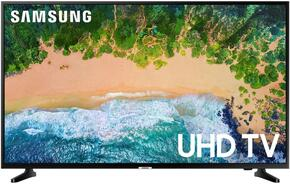 Samsung UN50NU6900FXZA