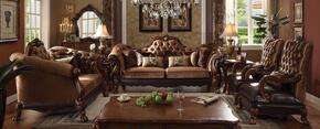 Acme Furniture 52095SL2C