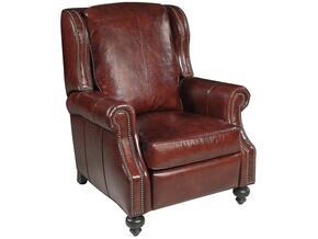 Hooker Furniture RC140085