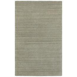 Oriental Weavers I67003304396ST