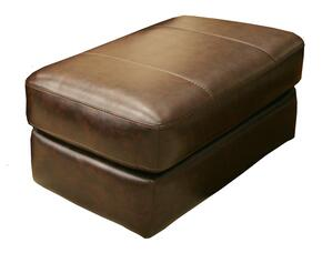 Jackson Furniture 443010121509301509
