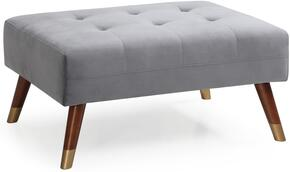 Glory Furniture G0162O