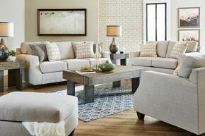 Lane Furniture 802503GARRETBIRCHSET