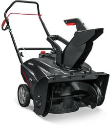 Briggs and Stratton 1697116