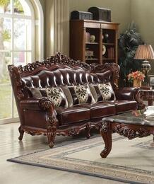 Acme Furniture 53070