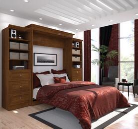 Bestar Furniture 4088363