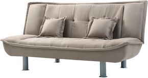 Glory Furniture G138S