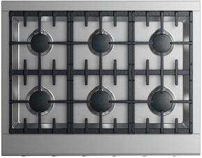 Fisher Paykel CPV2366LN